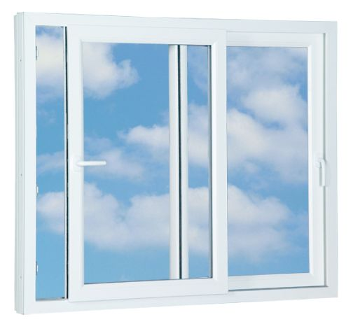 UPVC Window manufacturers in istanbul Turkey